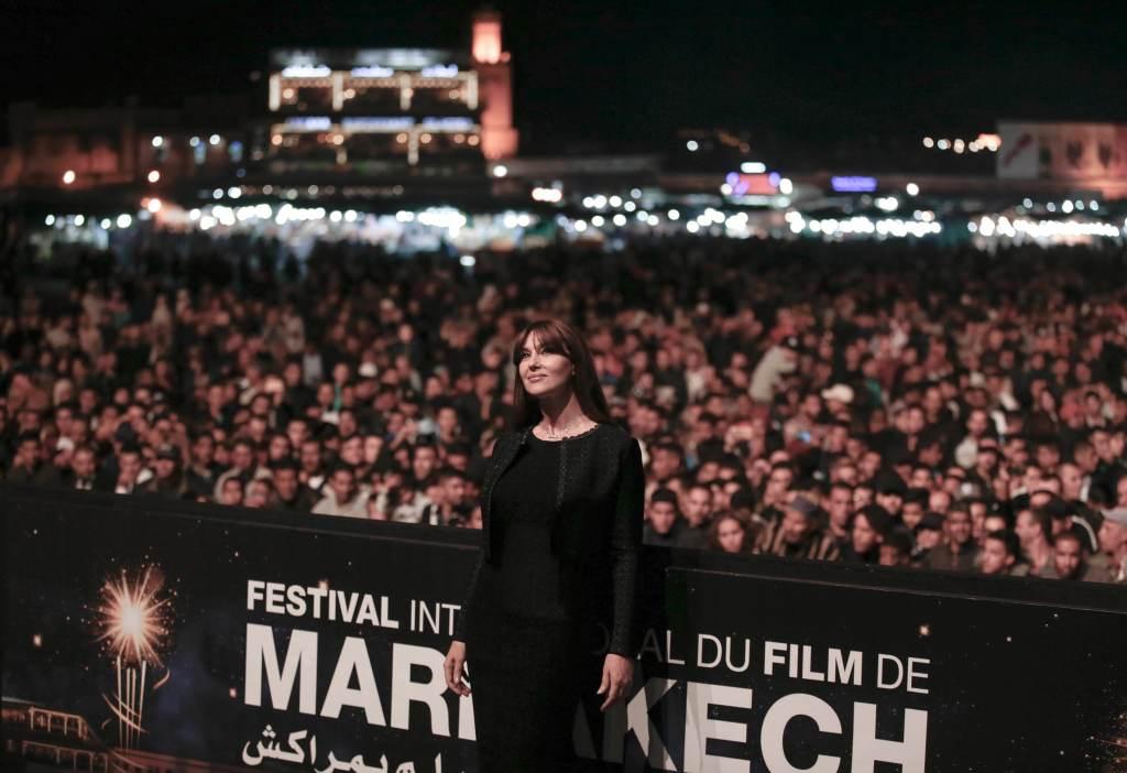 Marrakech International Film Festival Postpones Its 19th Edition, Moves Workshops Online
