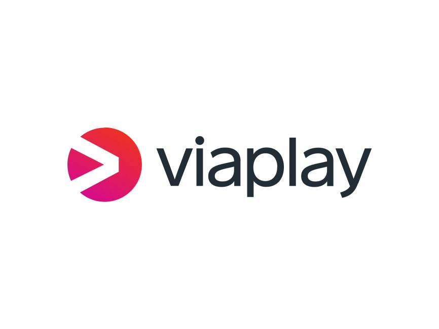 Nordic Streaming Service Viaplay To Launch In UK, Canada, Germany, Austria & Switzerland By 2023