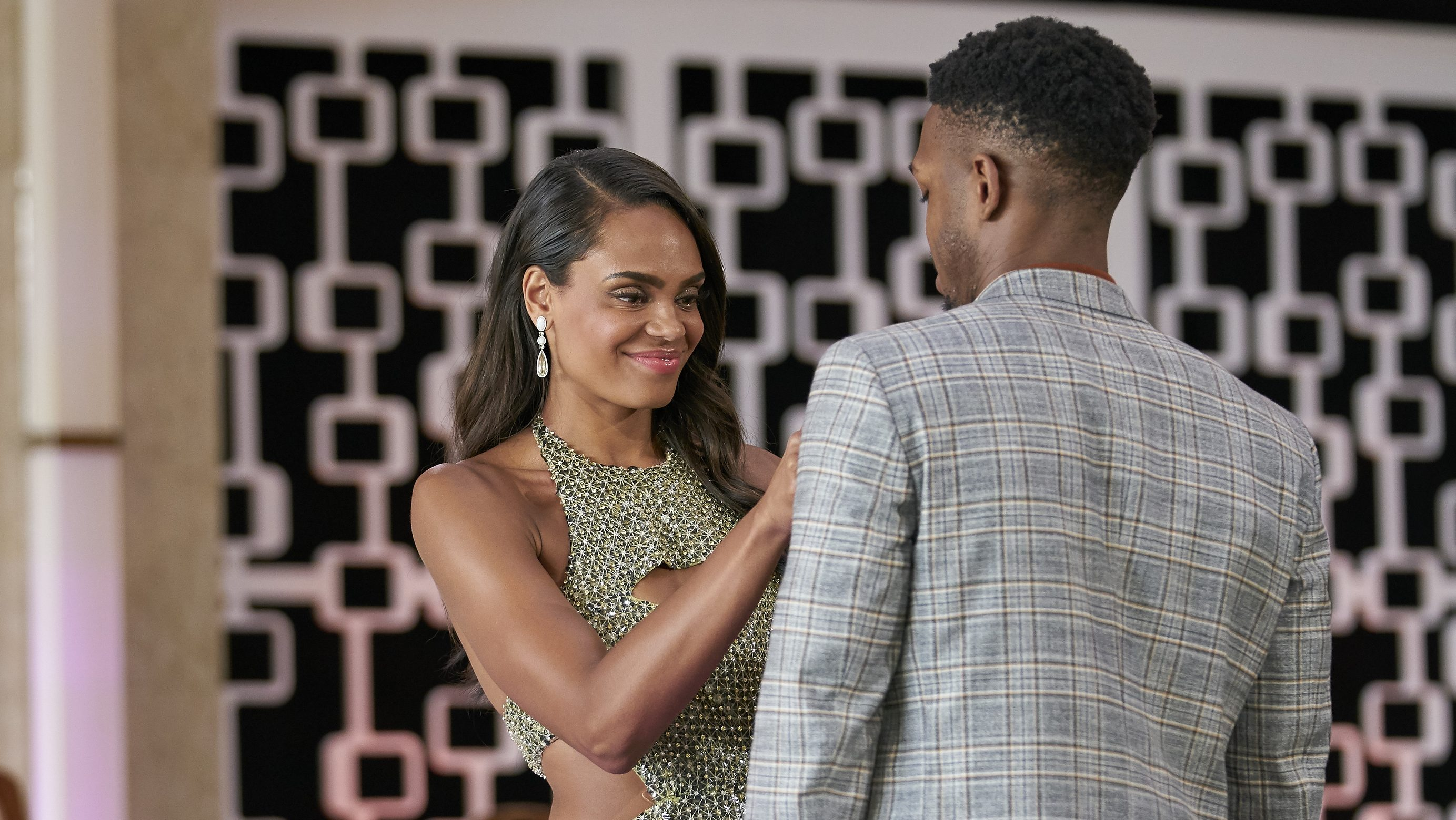 'The Bachelorette' Season 18 Snags Series' Premiere Low, Tops Tuesday Demo; 'The Voice' Wins Viewers