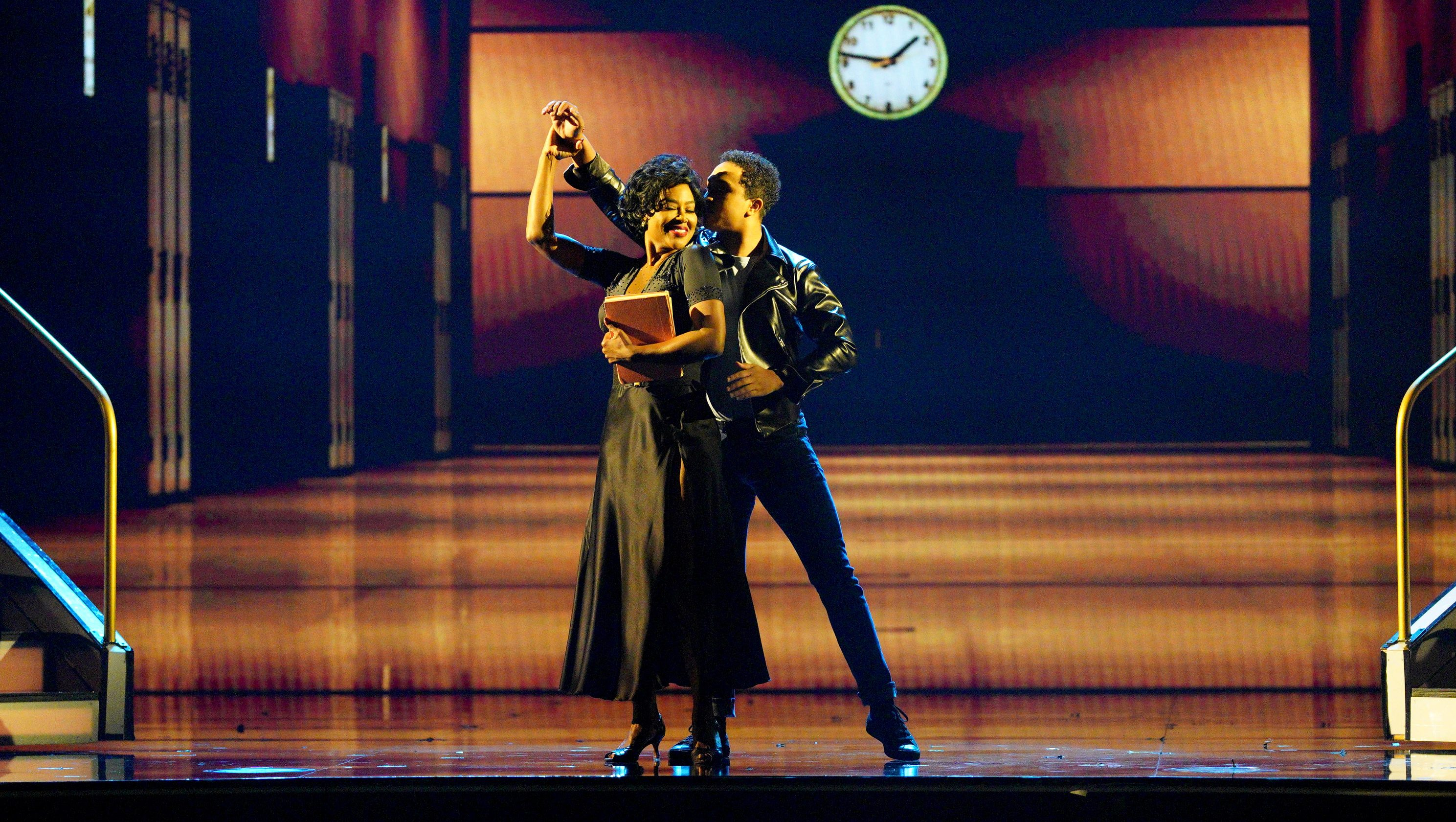 '9-1-1' &  'Dancing With The Stars' Tie In Monday Demo Rating To Dethrone 'The Voice'; 'NCIS' Wins Viewers