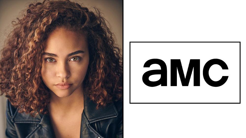 [閒聊] AMC夜訪吸血鬼的Claudia人選出爐