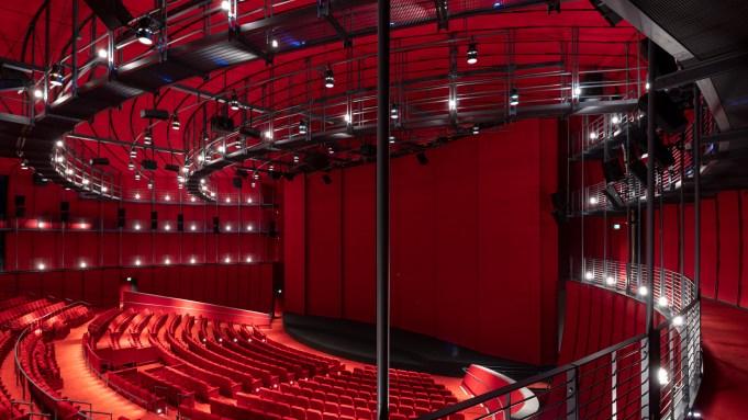 Academy-Museum-David-Geffen-Theater.jpg?w=681&h=383&crop=1