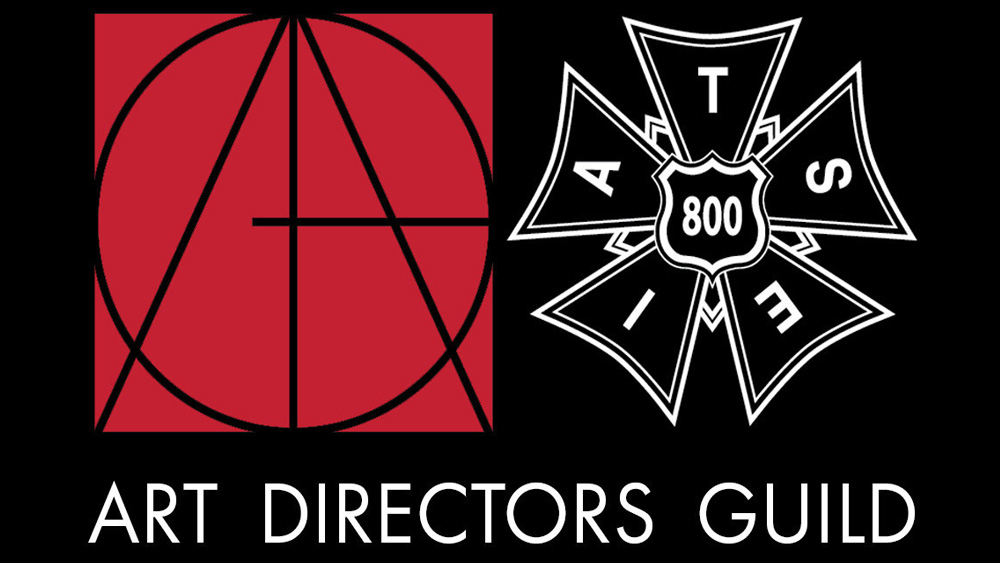 Art Directors Guild Credits IATSE Members For Averted Strike