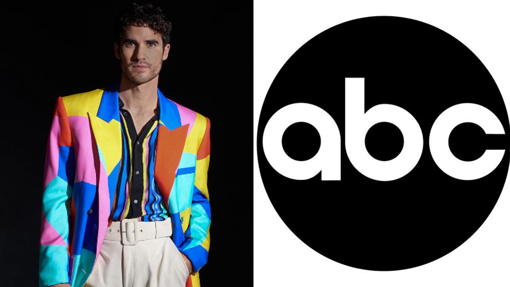 ABC Sets 'Queen Family Singalong' Special With Darren Criss, Adam Lambert, More