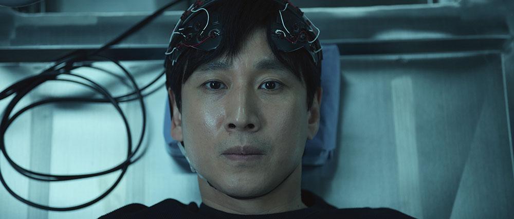 'Dr. Brain': Korean Thriller From Apple TV+ Gets Premiere Date & Trailer