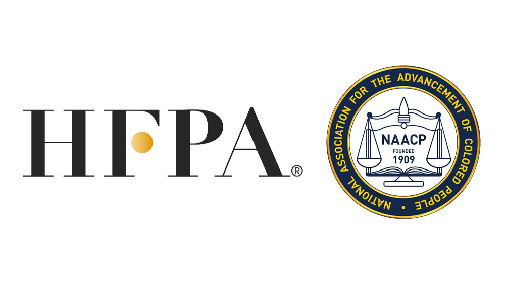 """HFPA & NAACP Team For """"Reimagine Coalition"""", Part Of Golden Globes Group's Reform Efforts"""