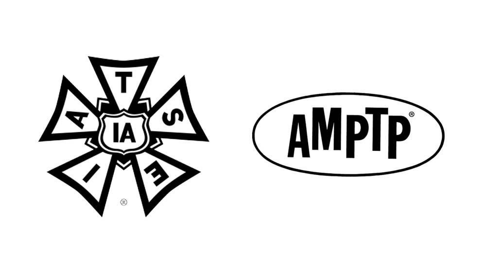 """Details Of New IATSE Contract That Averted Strike: """"Strongest Contract We Have Achieved In Our History,"""" Says Union – Updated"""