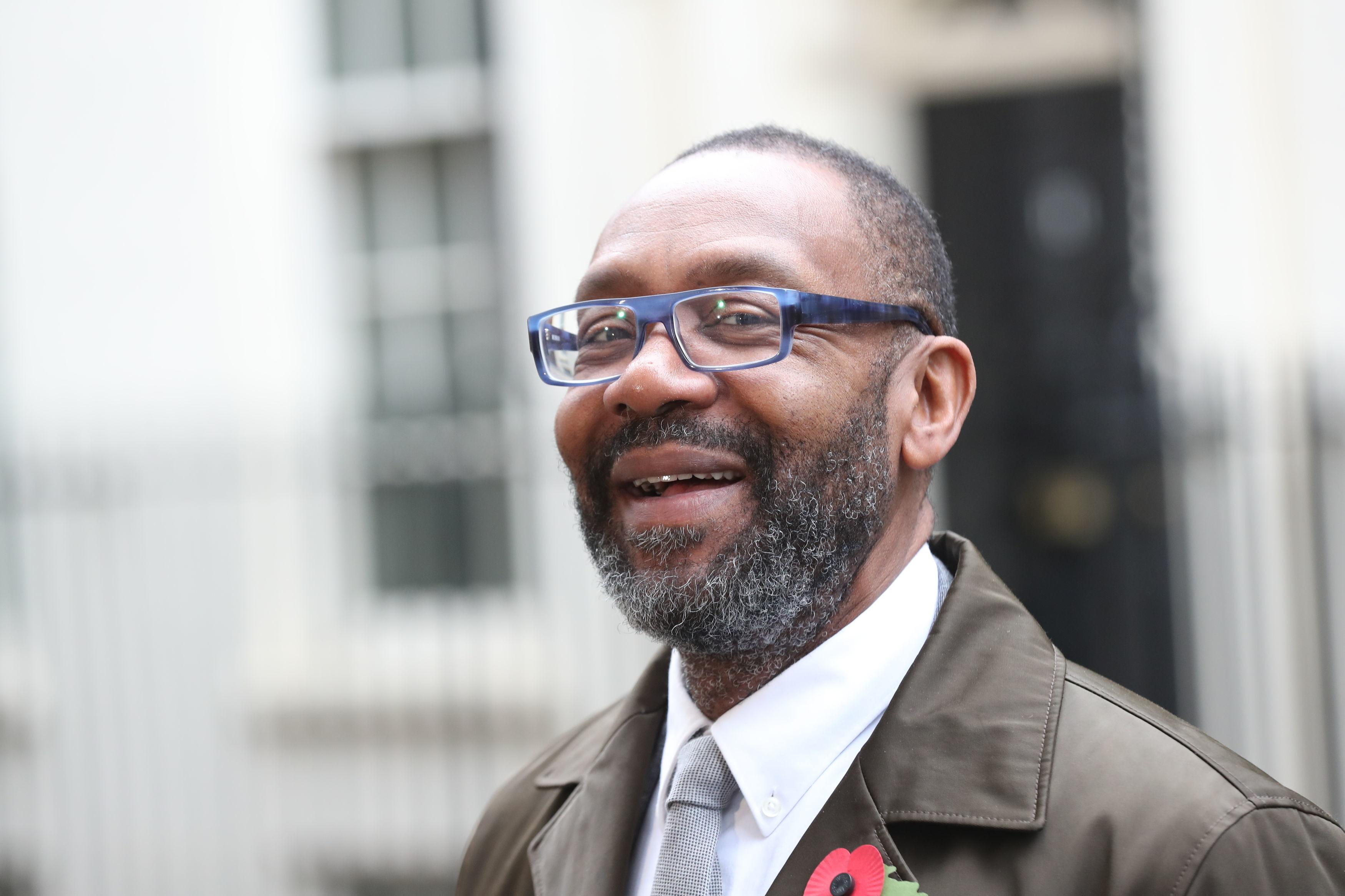 Sir Lenny Henry's Douglas Road Behind BBC Doc On UK Caribbean Culture