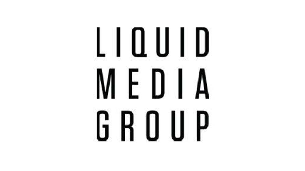 Liquid Media Group Teams With Slated On Predictive Analytics For Film & TV