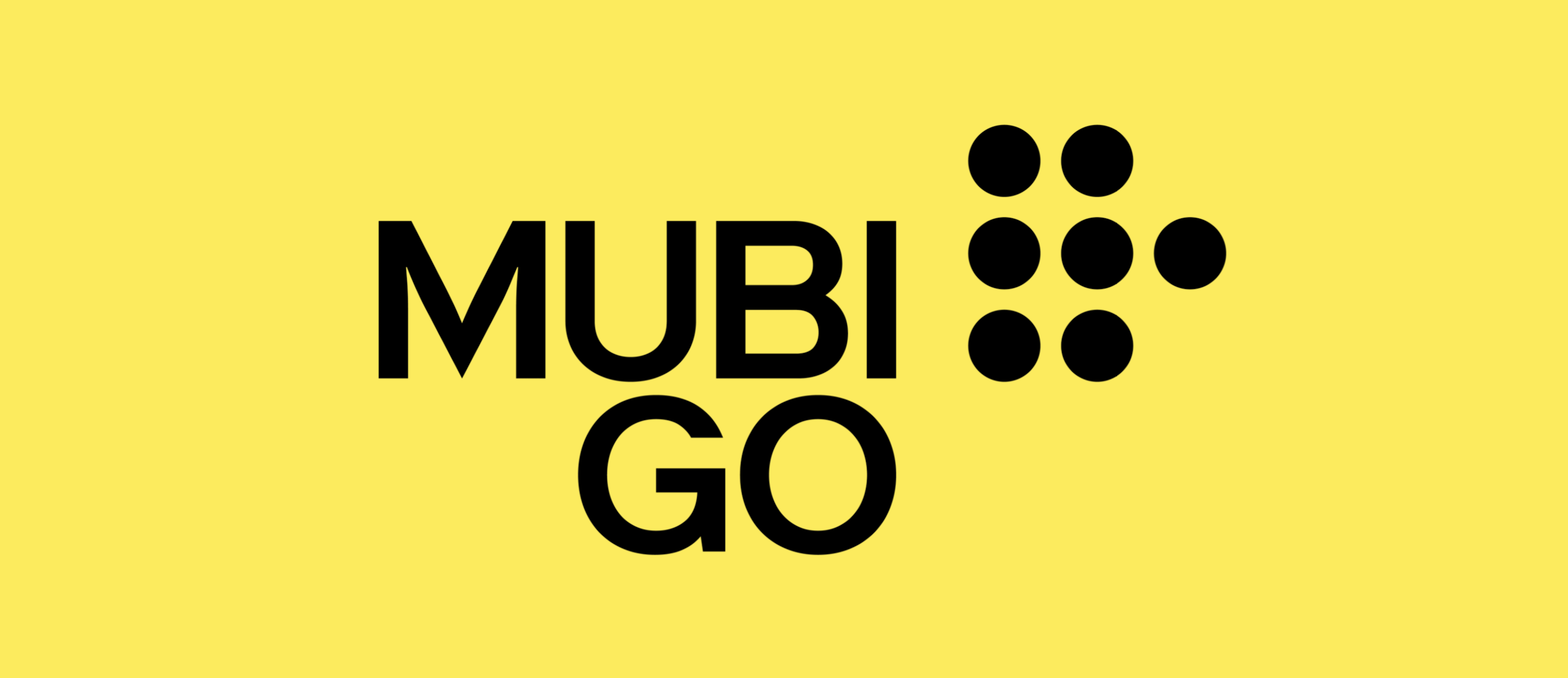 Streamer Mubi Launching Curated Movie-A-Week Cinema Pass, Mubi Go, For U.S. Members Starting In NYC This Month