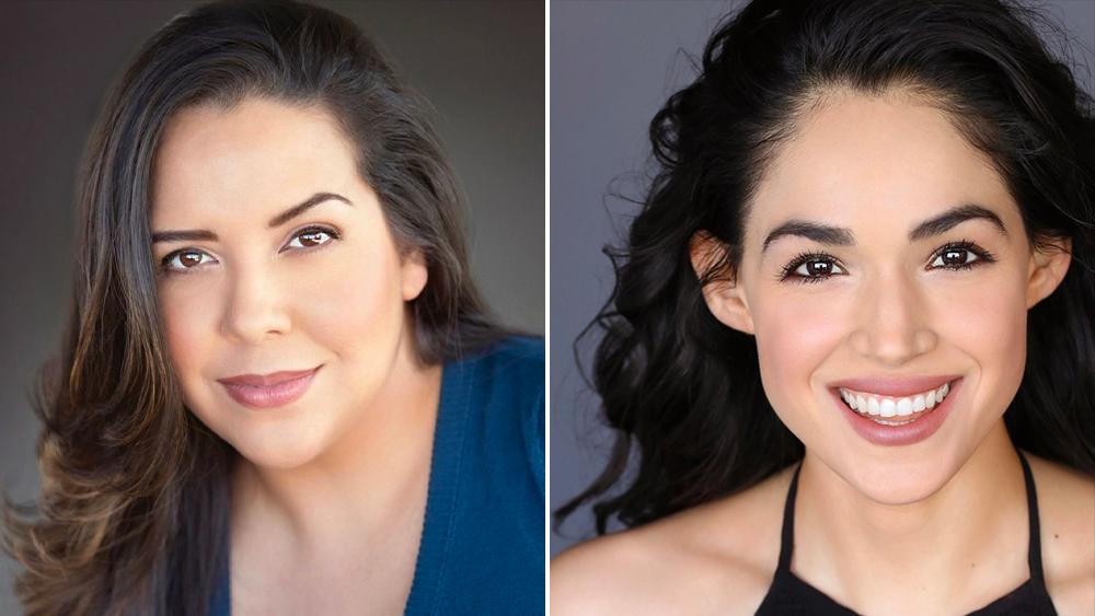 'Madres': How Marcella Ochoa And Ariana Guerra Spotlight The Forced Sterilization Of Latinas In Blumhouse Horror Film