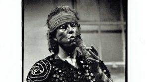 Rubén Funkahuatl Guevara