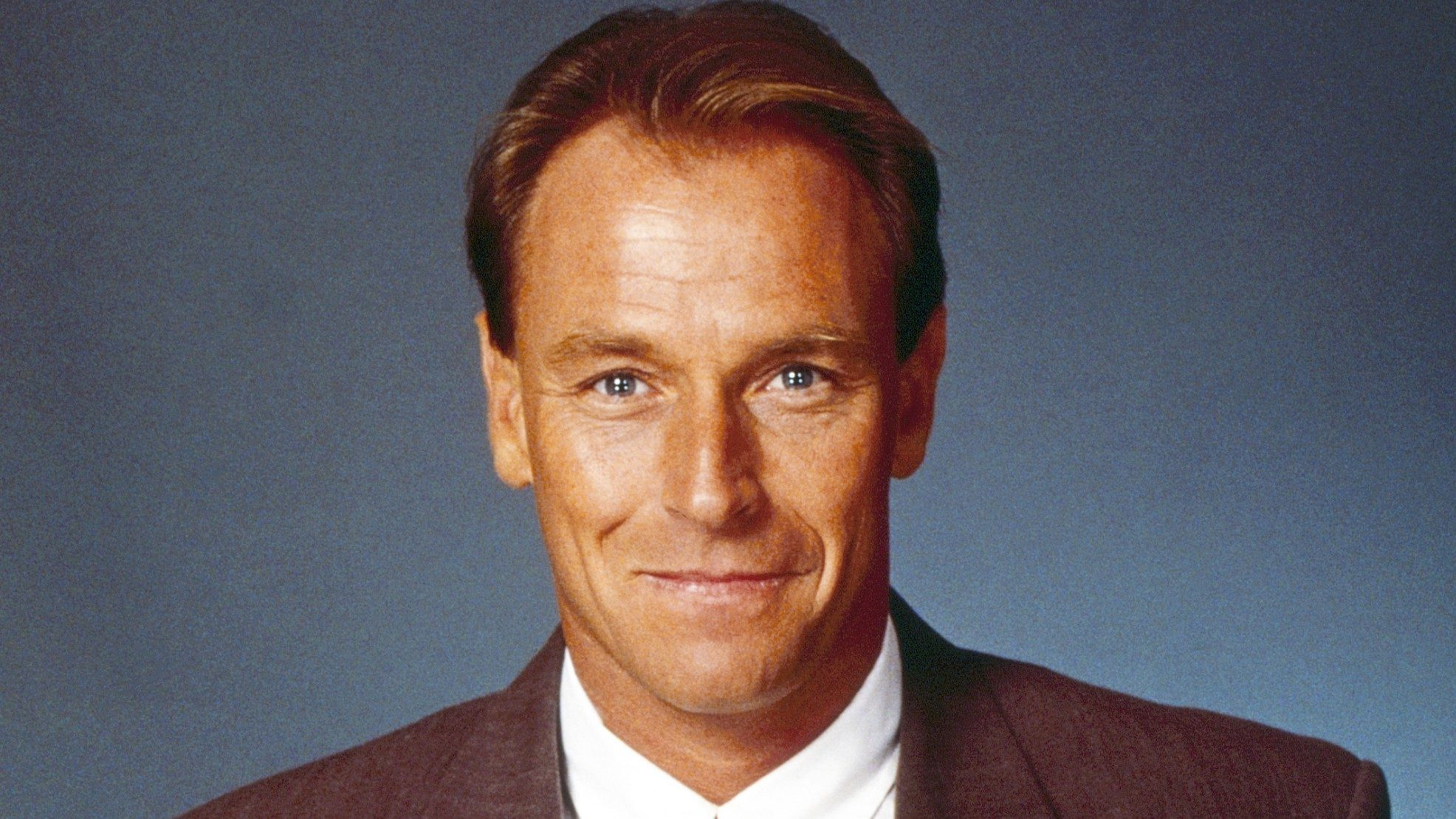 'LA Law': Corbin Bernsen Joins ABC Revival Pilot, Reprising His Role As Arnie Becker From Original