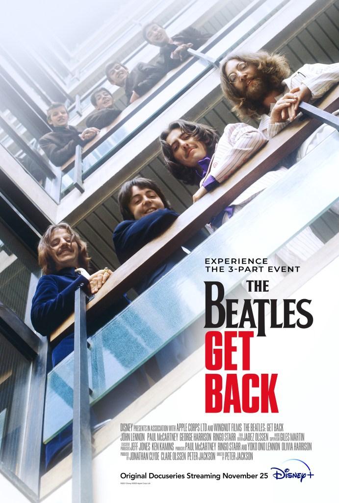 beatles-get-back-poster
