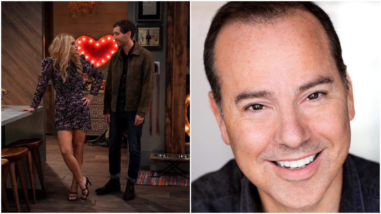 'B Positive' Creator & Co-Showrunner Marco Pennette Exits CBS Comedy