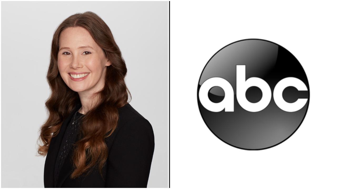 ABC Hires CBS TV Studios Exec Brianna Bennett To Head Drama