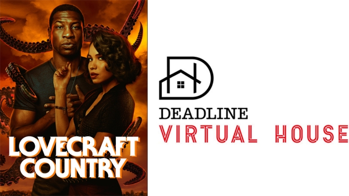 'Lovecraft Country' Emmy Nominees On Series'