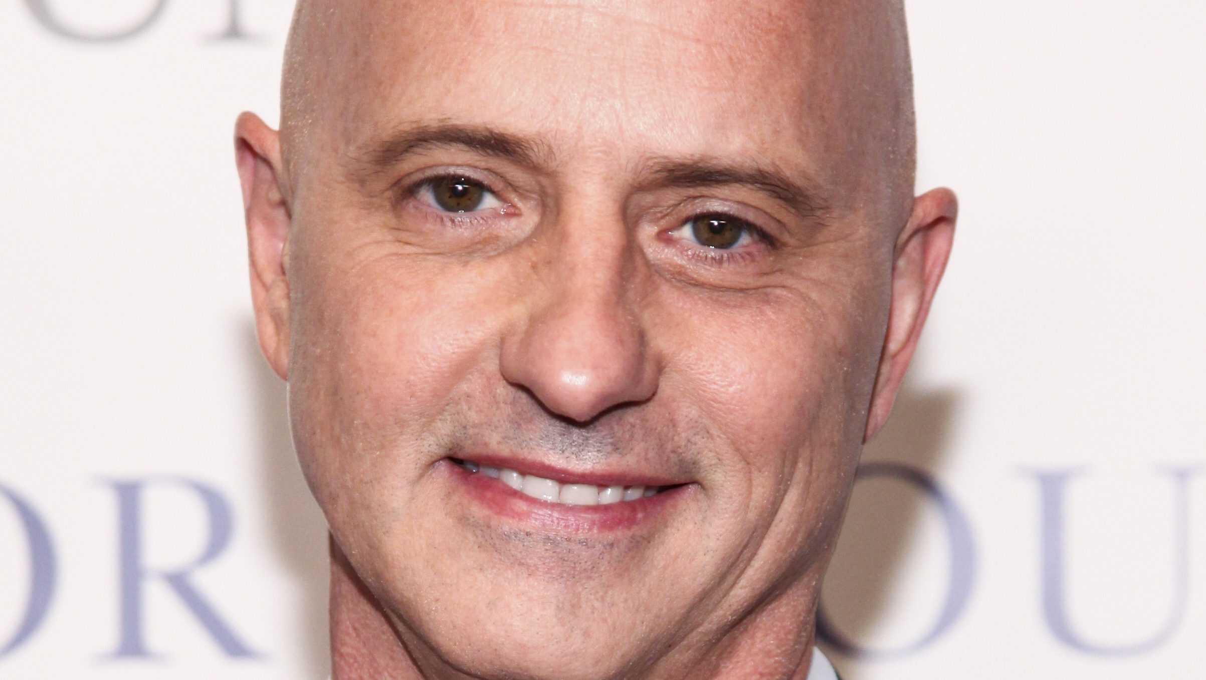 Olympic Champ Brian Boitano To Produce Netflix Skating Movie 'Take The Ice' With Debra Martin Chase; Charles Randolph-Wright To Direct