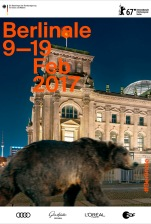 berlinale-2017-poster-6