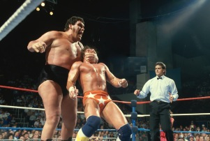 andre-and-macho-man