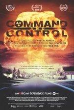 commandcontrolposter