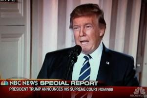 donald-trump-scotus-pick-show