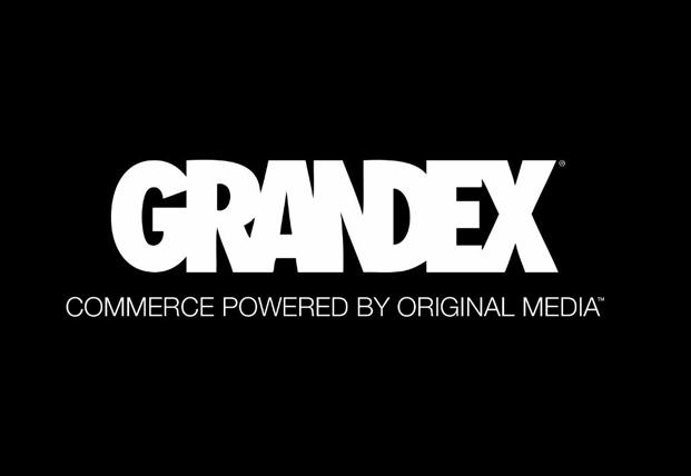 grandex-logo-featured