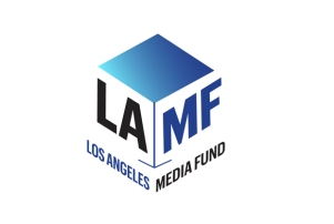 los-angeles-media-fund-logo