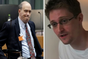 william-binney-edward-snowden-2-shot