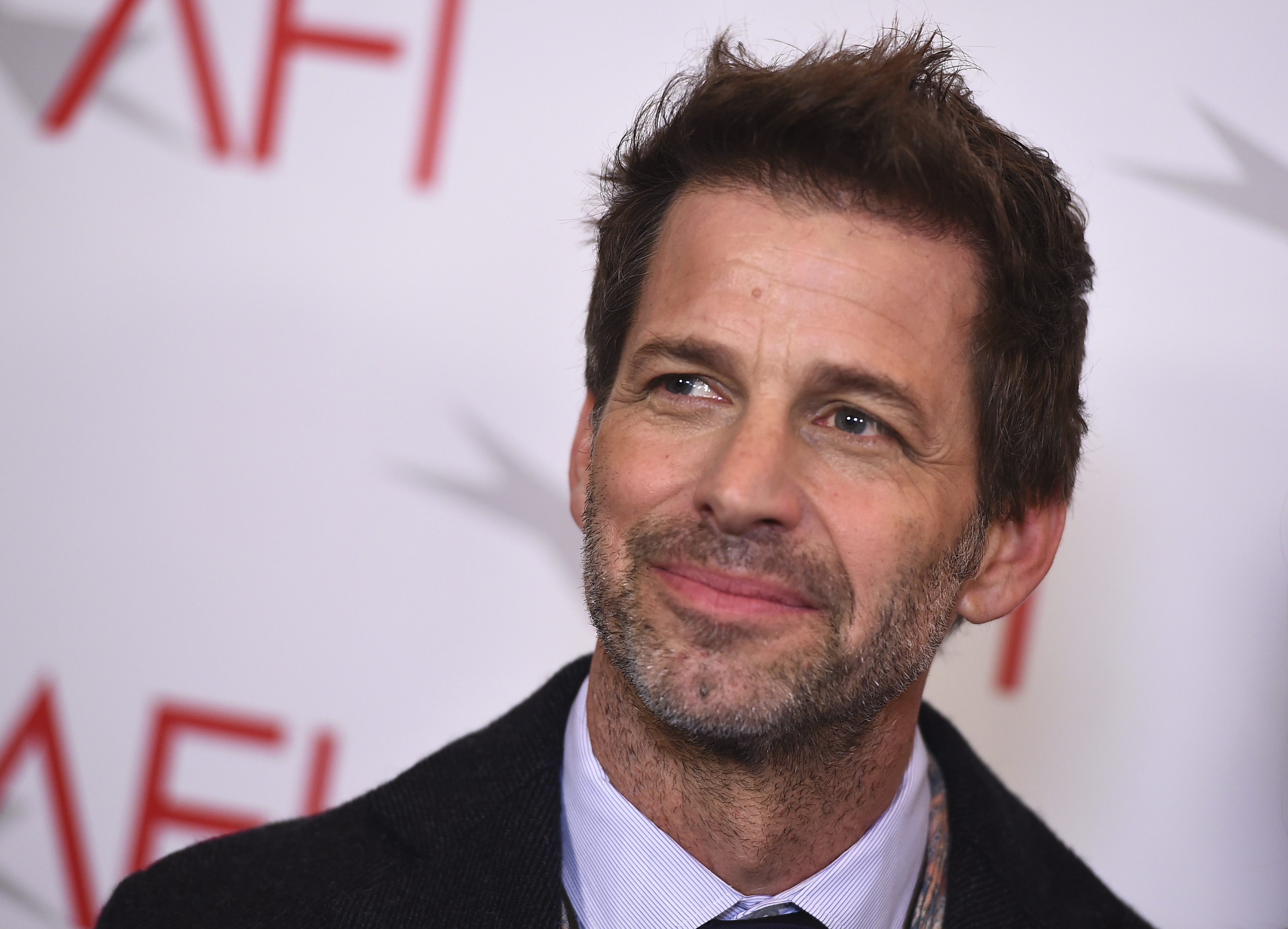 Zack Snyder To Direct Sci-Fi Pic 'Rebel Moon' For Netflix – Deadline
