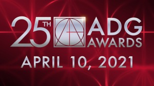 Art Directors Guild Awards Winners List – Updating Live