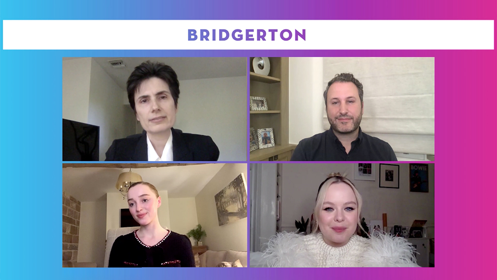 'Bridgerton' Creator & Stars Talk Series' Success, Costumes, Return To Production & 8-Year Plan – Contenders TV.jpg