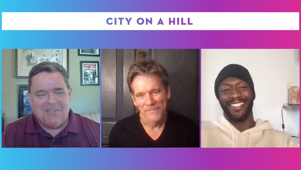 'City On A Hill' Stars Aldis Hodge & Kevin Bacon Explain The Attraction/Repulsion Dynamic Between Their Characters – Contenders TV.jpg