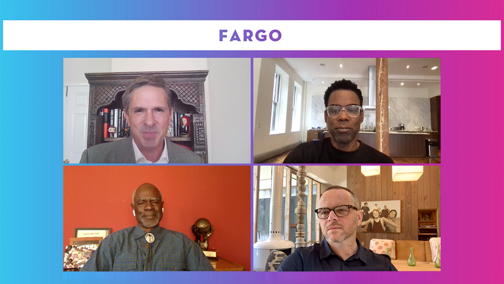 "'Fargo' Creator Noah Hawley Talks Upcoming ""Contemporary"" Season 5; Chris Rock On Finding A Fierce Gangster Side – Contenders TV.jpg"