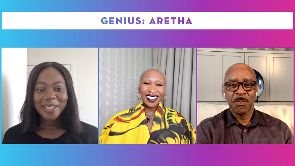 'Genius: Aretha' Stars Cynthia Erivo & Courtney B. Vance Reflect On The Legacy Of The Queen Of Soul – Contenders TV.jpg
