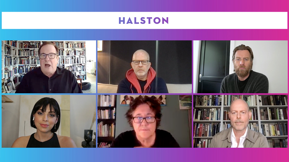 'Halston' Team On Tailoring A 20-Year-Plus Journey To Tell Famed Designer's Story – Contenders TV.jpg