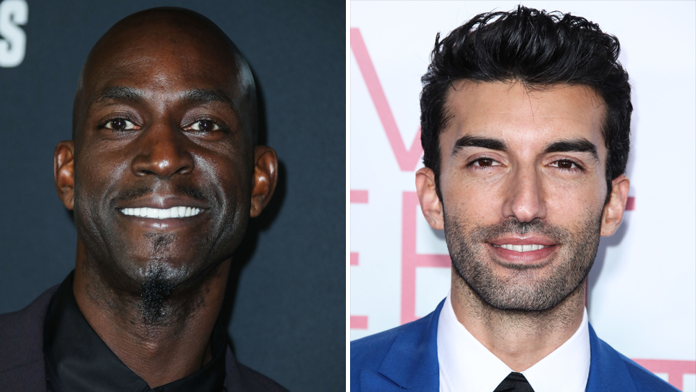 NBA Star Kevin Garnett, Justin Baldoni Developing Feature Based On Hoop It Up Basketball Tour.jpg