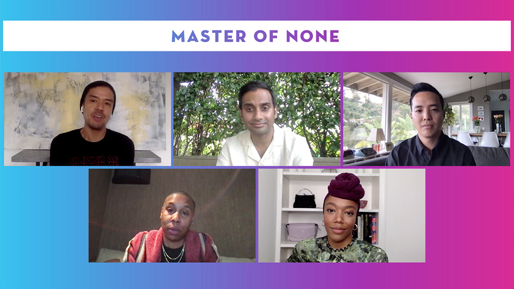 'Master Of None' Team Talks New Direction Of Netflix Comedy And Authentic Narratives Featuring Queer Women Of Color – Contenders TV.jpg