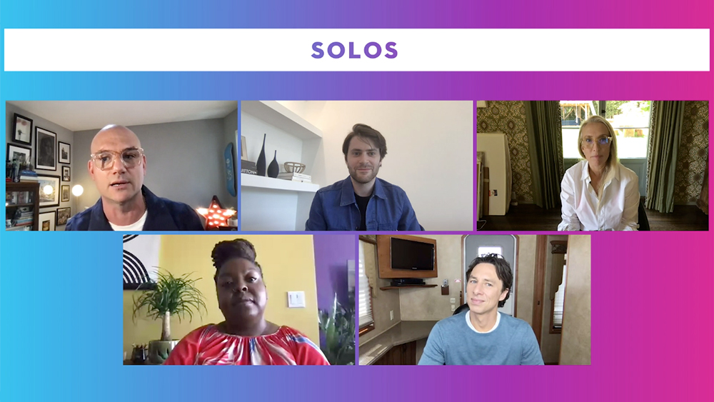 'Solos' Creator David Weil & Directors Talk Working With Helen Mirren, Anne Hathaway & More On Amazon Anthology Series – Contenders TV.jpg