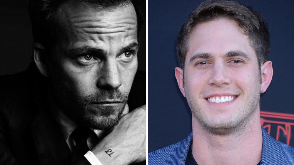 'Paradise City': Stephen Dorff & Blake Jenner Also Starring In John Travolta & Bruce Willis Reteam.jpg