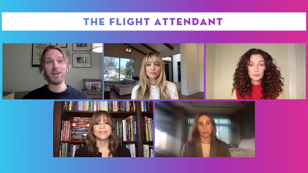 'The Flight Attendant' Star/EP Kaley Cuoco Teases How Cassie Bowen Will Fare In L.A. In Season 2 – Contenders TV.jpg