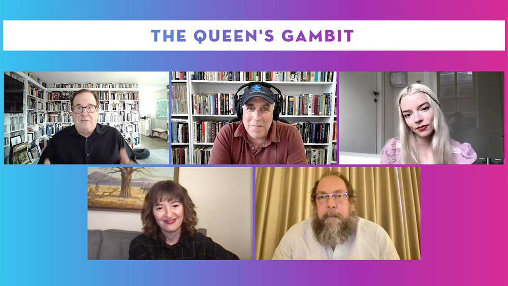 "'The Queen's Gambit' Star Anya Taylor-Joy: 'It's Not About Chess, It's About Loneliness And The Price Of Genius"" – Contenders TV.jpg"