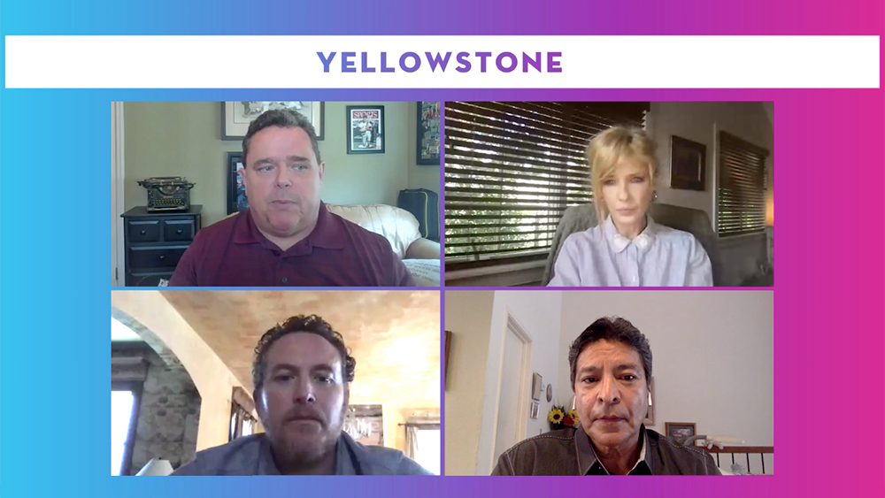 'Yellowstone's Cole Hauser, Kelly Reilly & Gil Birmingham Discuss A Towering Season 3 And The Struggle To Control John Dutton's Ranch – Contenders TV.jpg