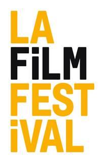 La Film Festival opening-night film
