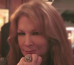 Michele Gillen Dies: KCBS, 'Dateline' Investigative Reporter Who Sued For Discrimination Was 66.jpg