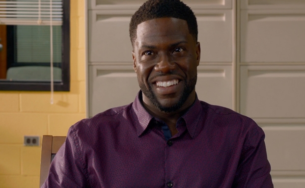 [Watch] 'Night School' Review: Kevin Hart
