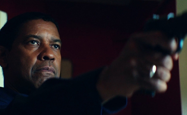 [WATCH] 'The Equalizer 2' Review: Denzel